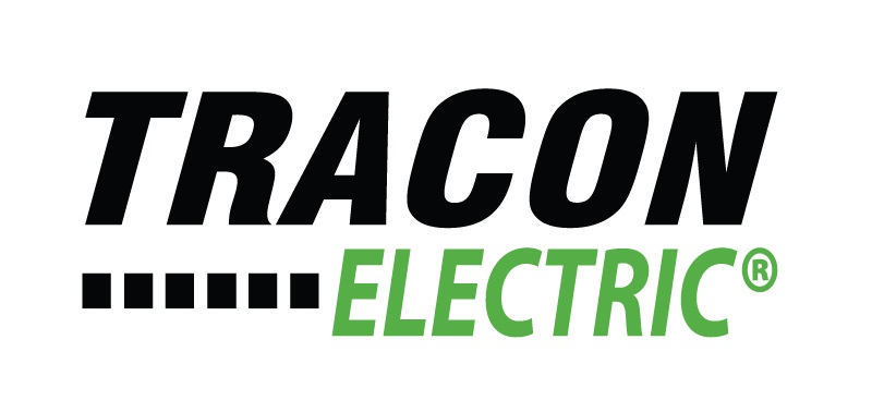 Tracon electric led